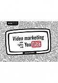 VIDEO MARKETING NIE TYLKO NA YOU TUBE