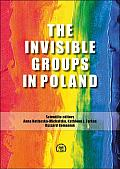 THE INVISIBLE GROUPS IN POLAND