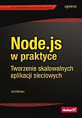 NODE.IS W PRAKTYCE