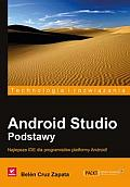ANDROID STUDIO PODSTAWY