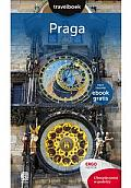PRAGA TRAVELBOOK