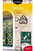 SYCYLIA TRAVELBOOK