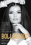 ZA KULISAMI BOLLYWOOD