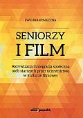 SENIORZY I FILM