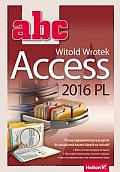 ABC ACCESS 2016PL